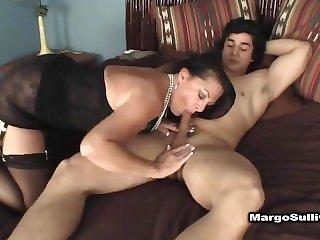maargo sex