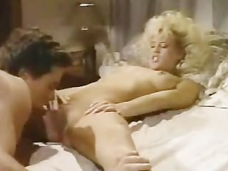 Along to Enlivened Inheritor 1987 Amber Lynn,Jamie Summers, Shanna McCullough