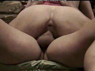 Nasty Granny Gangbangs Bbc mature mature porn granny old cumshots cumshot