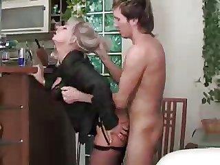 Adult Elena