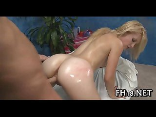 Hot eighteen savoir vivre old playgirl