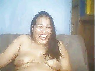 horrific filipina matured cam girl 38 yrs grey
