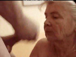 Lilly Blowjob mature mature porn old cumshots cumshot