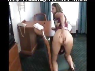 Milf Anal Creampie matured mature porn granny old cumshots cumshot