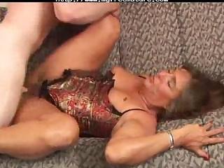 Grannies of age mature porn granny aged cumshots cumshot
