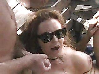 Zina Dean