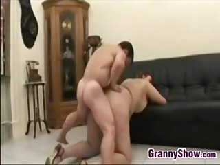 Grown-up Unspecified Fucked By A Valiant Midget