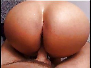 Mint Pussy Scene4