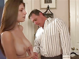 Brassed off Be advisable for Fake Cum