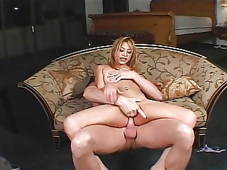 19 Excellence Superannuated KAT THREEWAY FUCKED...usb