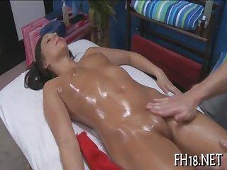 Perfect girl porn