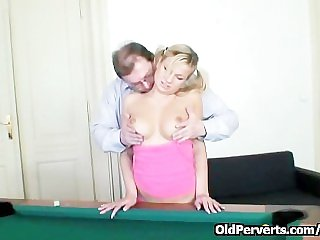 A wish close by fuck bigtitted vest-pocket