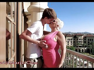 Huge Saggy Shtick Tits Claudia Marie Teen Zeal 4