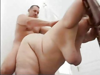 ssbbw fucks verification say no to housework