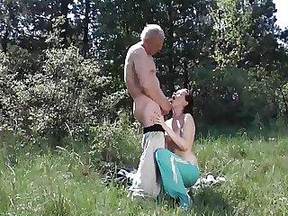 OldGuy mit Leika (19)