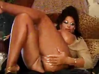 Vanessa Del Rio Webcam, Unconforming Mature Porn Video e1: from private-cam,net teacher not much clothes