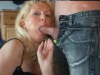 Amateur Granny Every Gap Fucked And Facialised mature mature porn granny ancient cumshots cumshot