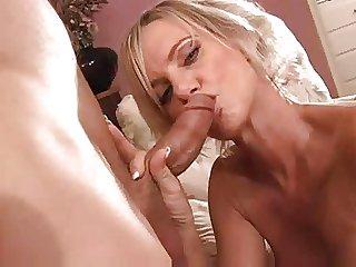 Hot Pretty good Mature Cougar Cara Lott