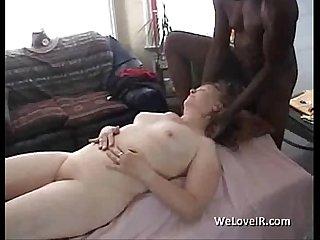 Women fucking