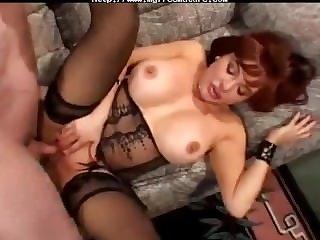 Granny amp Pornstars Erotic Vanessa Bella  of age mature porn granny old cumshots cumshot
