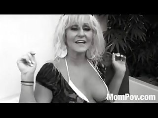 Cougar MILF Get off b write down Anal, Unorthodox Adult HD Porn: xHamster rueful - abuserporn.com