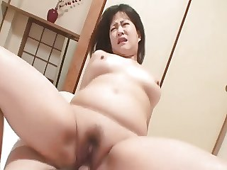 japanease sexual of age