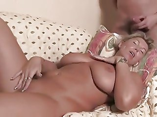 inexperienced Mr Big mature is zoological fucked