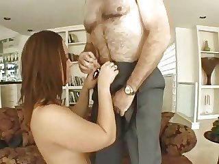 cur� fucks a thick girl