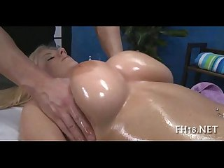 Cute sexy 18 savoir vivre old gets fucked enduring